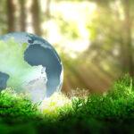 Protagonisti della Transizione Energetica: il nostro modello di Sostenibilità Aziendale