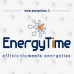 Energy Time: L'Energia di oggi per il Benessere di domani