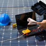 L'importanza dell'O&M per gli Impianti Fotovoltaici